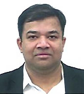 Amit Sardar